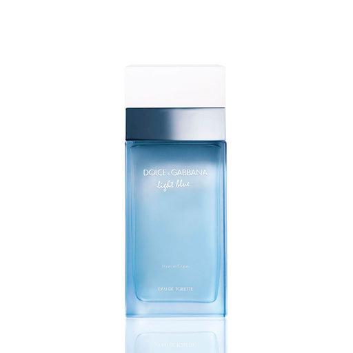 Light Blue Love In Capri Edt 25 ml