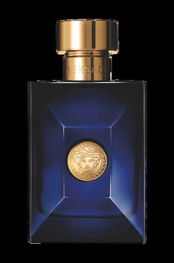 Dylan Blue Edt 50 ml