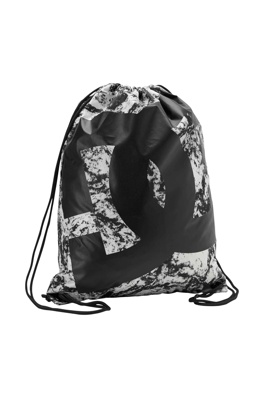 Simpski Drawstring bag -jumppapussi