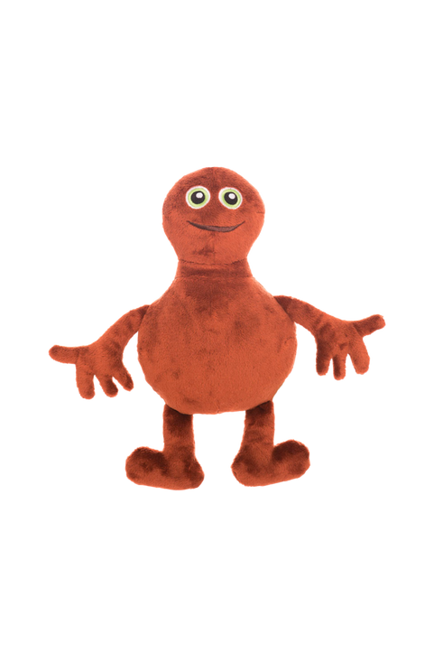 Babba Mjukdjur