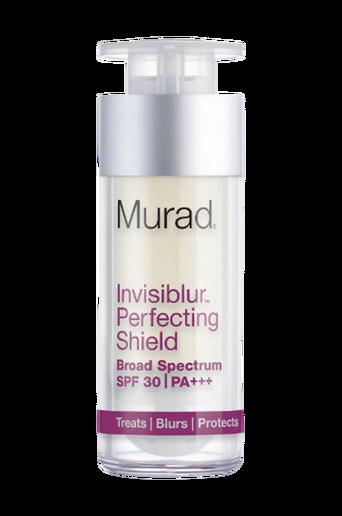 Invisiblur Perfecting Shield SPF30 30 ml