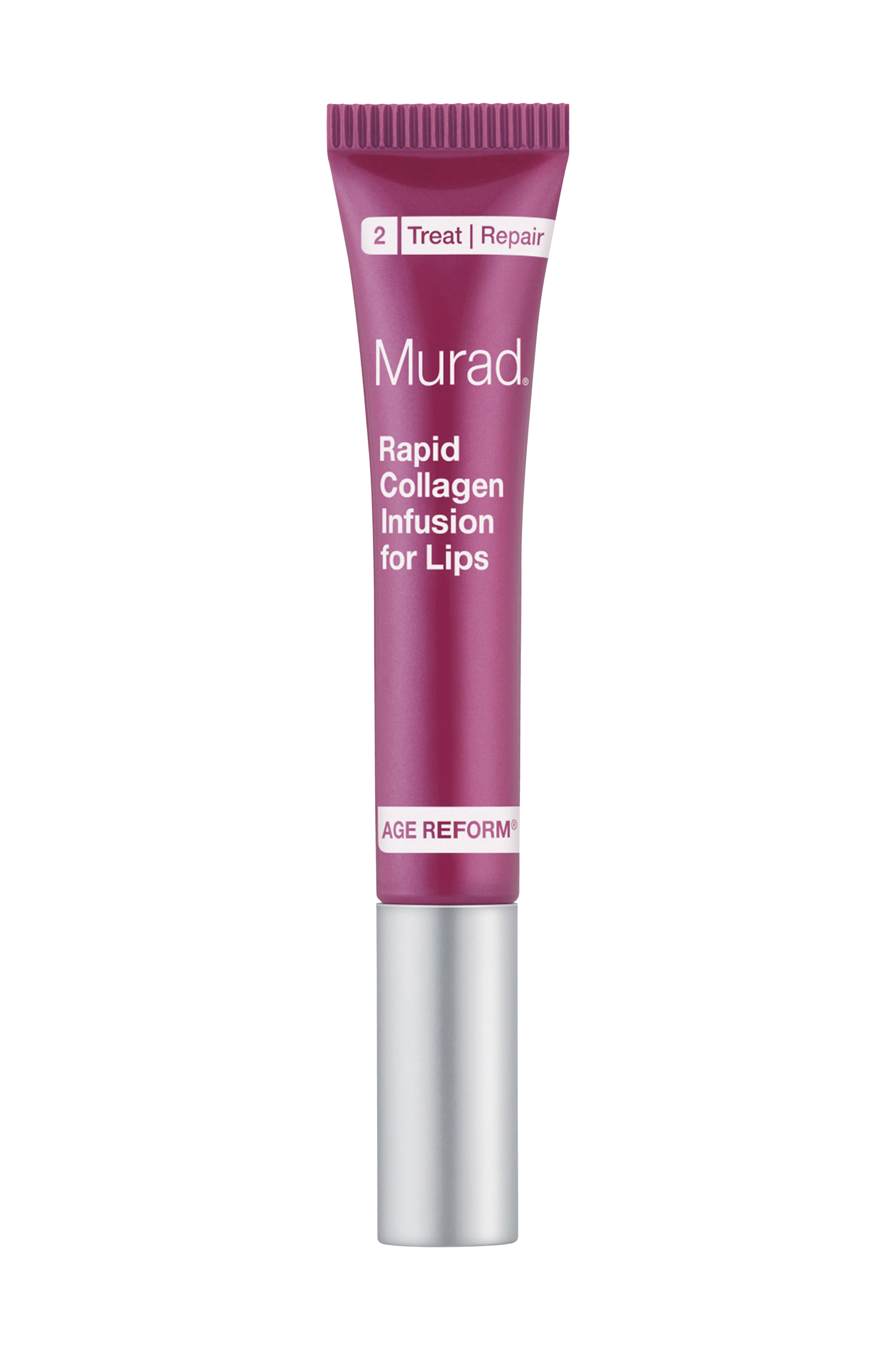 Rapid Collagen Infusion For Lips 10 ml