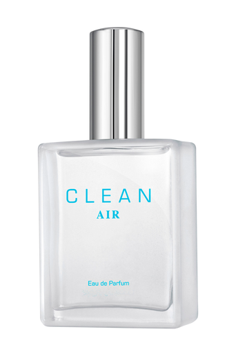 Air Edp W 30 ml