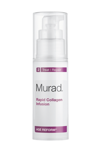 Rapid Collagen Infusion, 30 ml