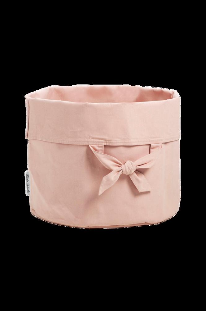 Storemystuff – Powder Pink