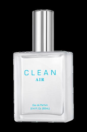 Air Edp W 60 ml