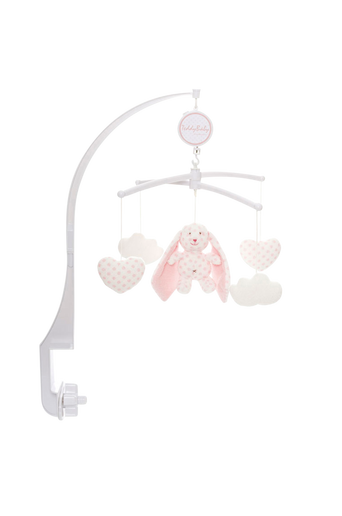 Big Ears Pupu -mobile