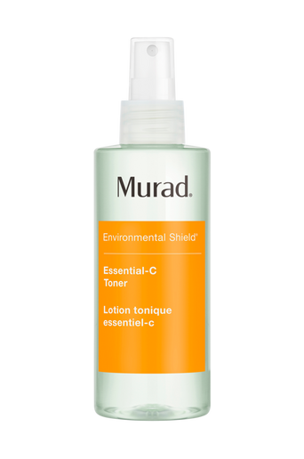 Essential-C Toner, 180 ml