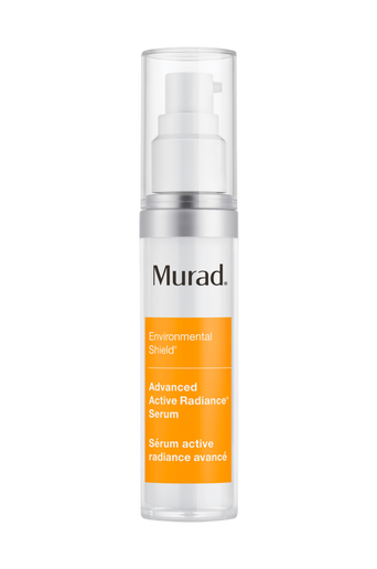 Advanced Active Radiance Serum, 30 ml