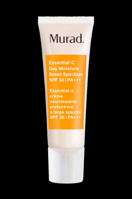 Essential-C Day Moisture Spf30, 50 ml