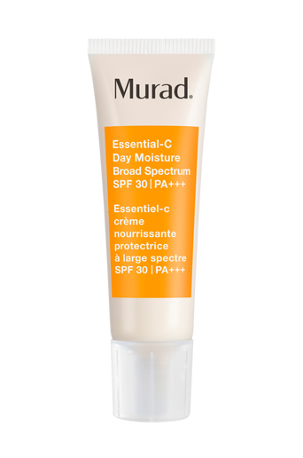 Essential-C Day Moisture Spf30, 50 ml