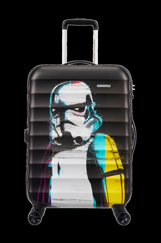 Star Wars Stormtrooper M
