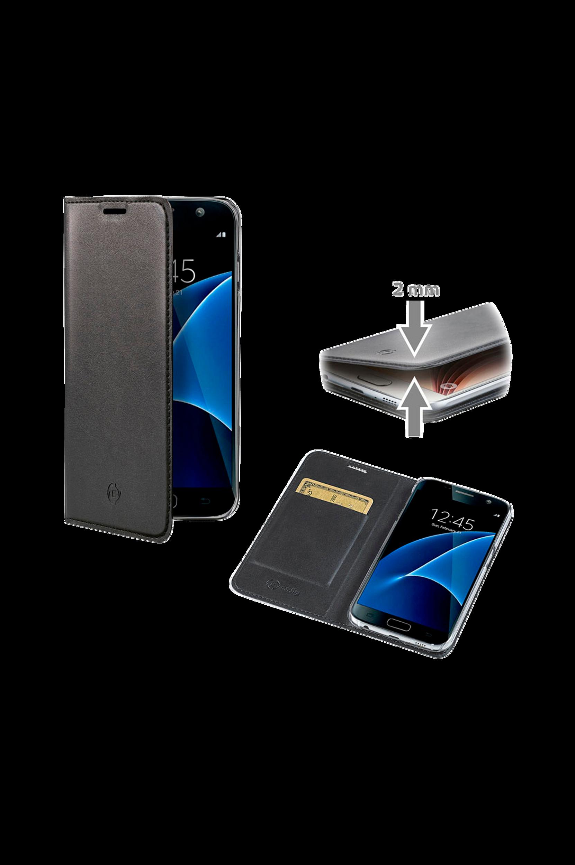 Air Superslim Case Galaxy S7