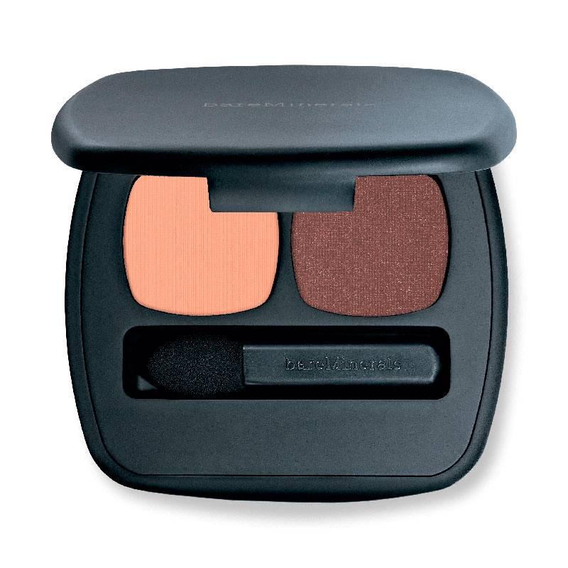 Ready Eyeshadow 2.0 The Guilty Pleasures bareMinerals Øjne til Kvinder i