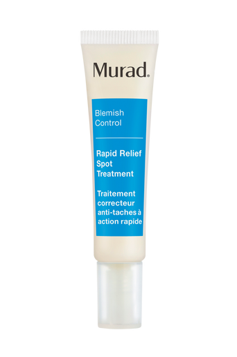 Blemish Spot Treatment, 15 ml