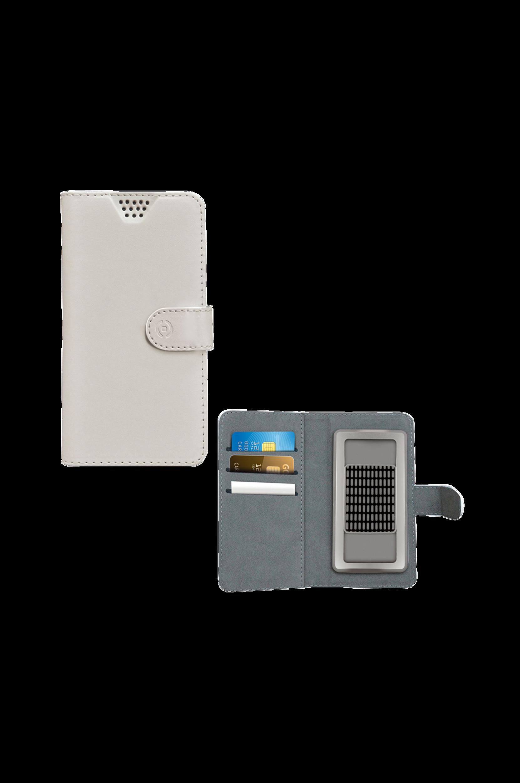 Universal Wallet M 3,5–4