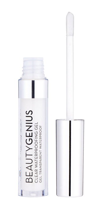 Beauty Genius Waterproofing Gel