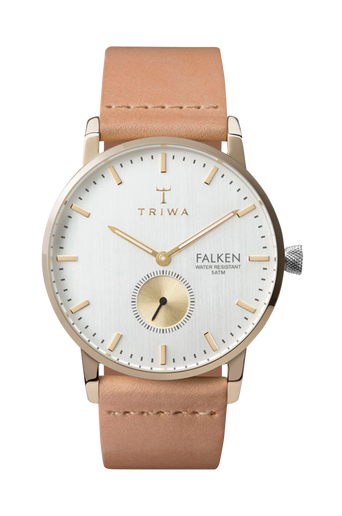 Birch Falken, Tan Classic