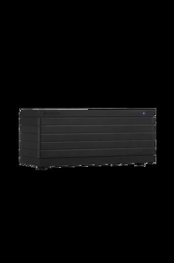 Bluetooth-kaiutin SBT220