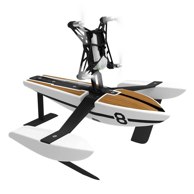 Minidrone Hydrofoil New Z