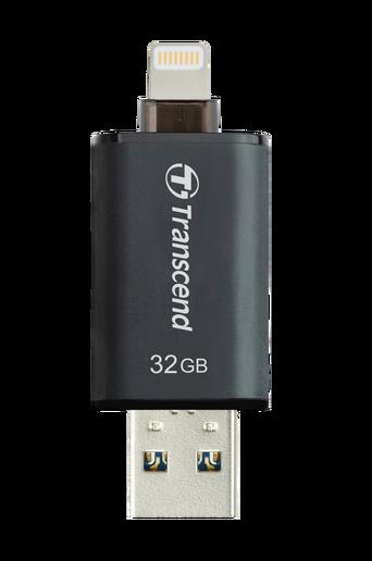Lightning 32 Gt -USB-muisti