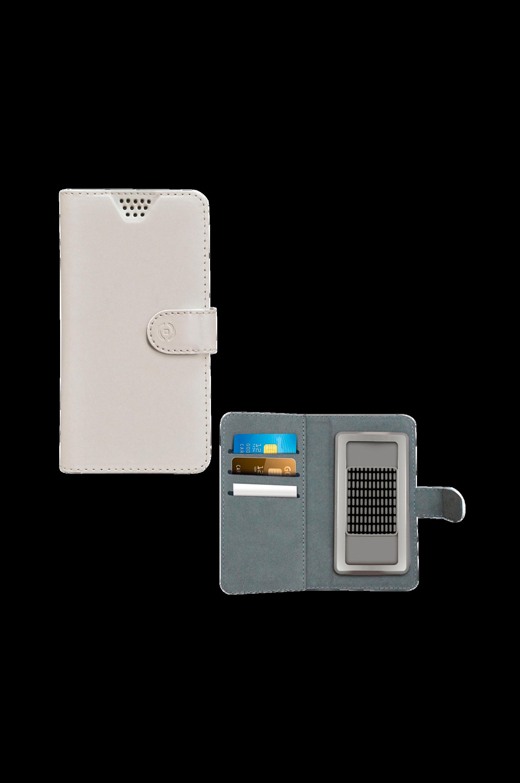 Universal Wallet L 4-4,5  Mobilcovers til Boligen i