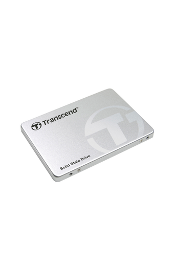 SSD 2.5 SATA III 6 Gt/s 512 Gt