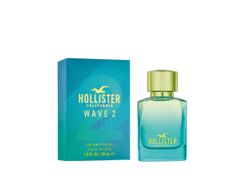WAVE 2 FOR HIM 30 ML