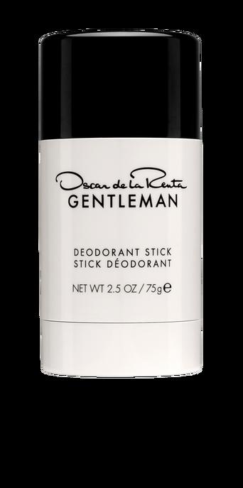 Oscar Gentleman Deostick 75 g