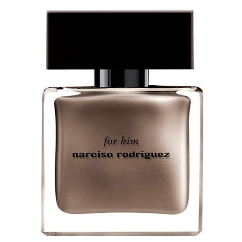 Him Musc Edp – 50 ml Narciso Rodriguez Parfume & dufte til herre til Mænd i