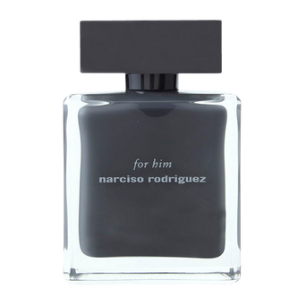 Him Edt 50 ml
