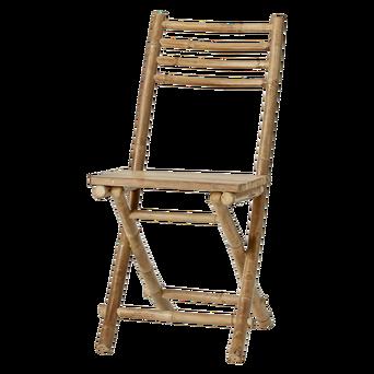 Mandisa-tuoli