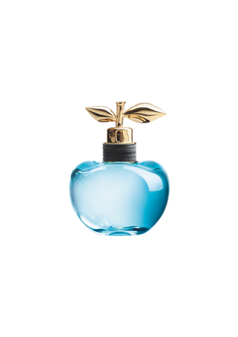Luna Edt 50 ml