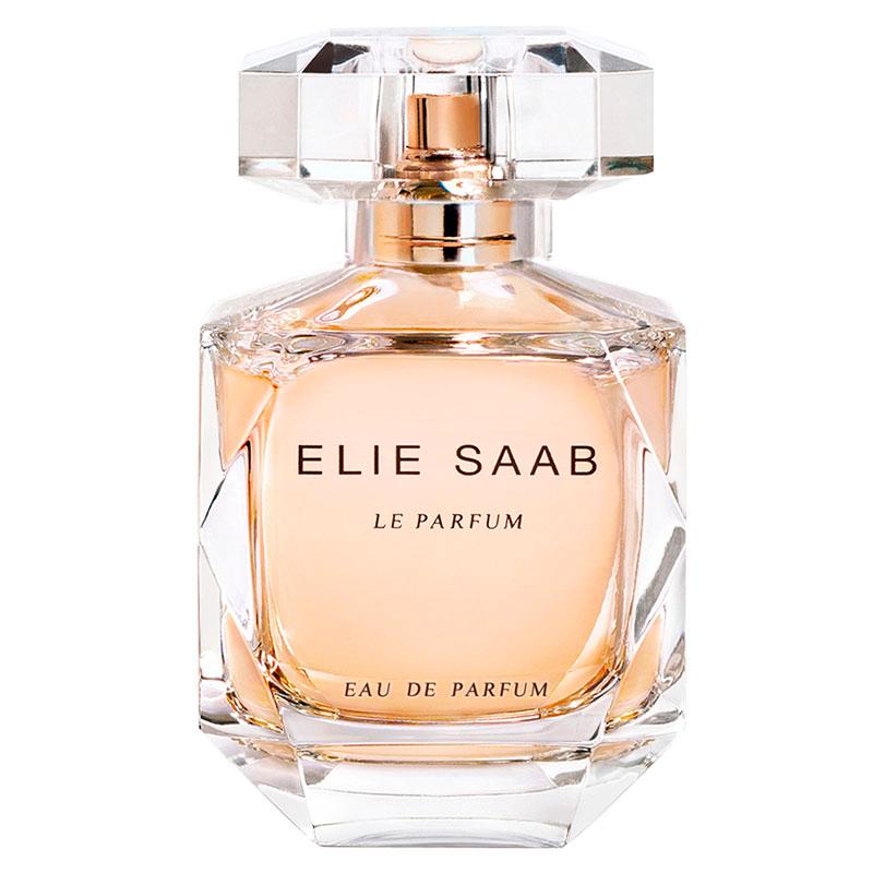 Le Parfum Edp 50 ml