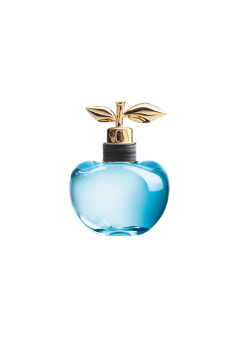 Luna Edt 30 ml