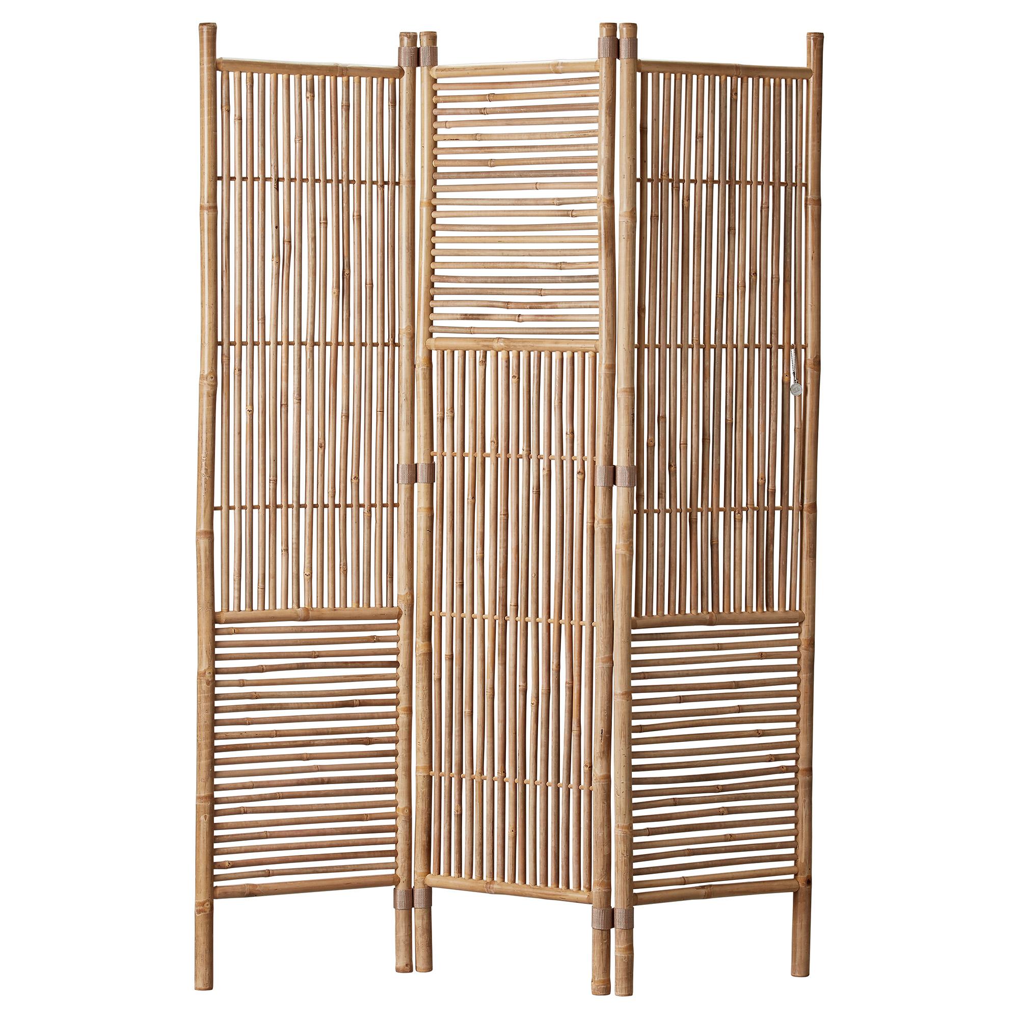 lene bjerre mandisa sermi luonnonv ri koti sisustus. Black Bedroom Furniture Sets. Home Design Ideas