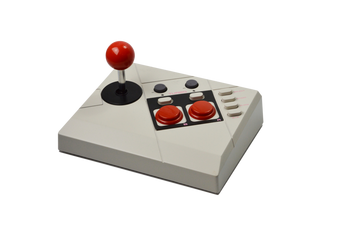 Edge Arcade Stick Mini Nes