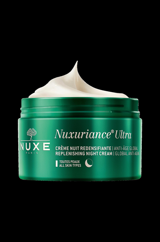 Nuxuriance Ultra Replenishing Night Cream, 50 ml