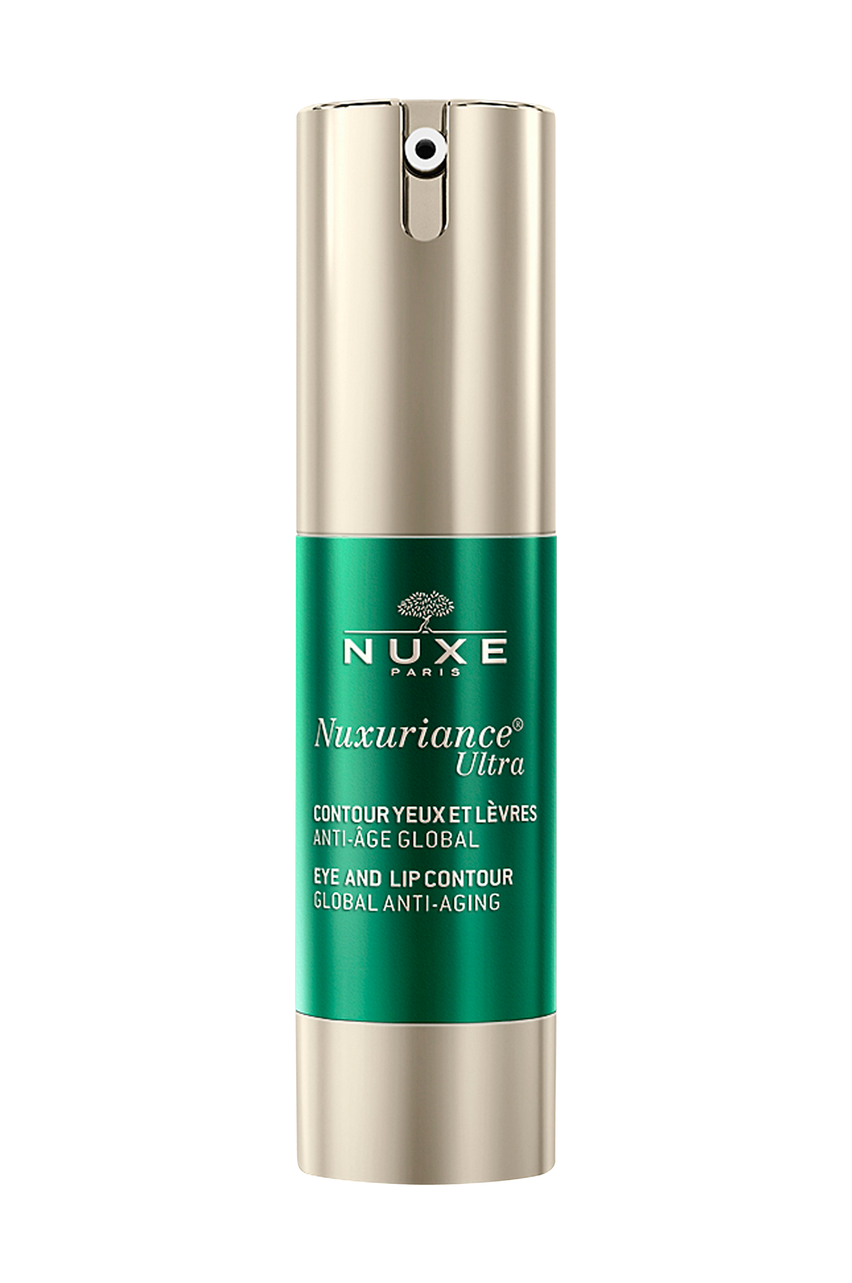 Nuxuriance Ultra Eye and Lip Contour, 15 ml thumbnail