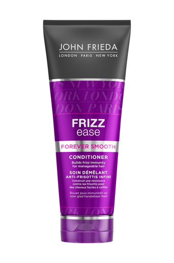 Frizz Ease Forever Smooth Conditioner 250ml