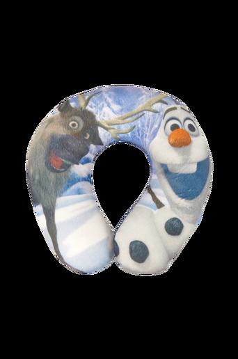 Olaf-niskatyyny