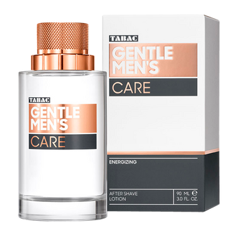 After Shave Lotion 90 ml