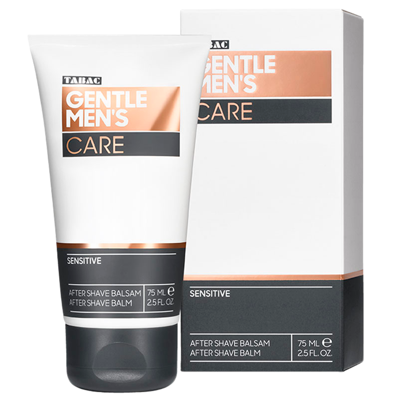 After Shave Balm 75 ml