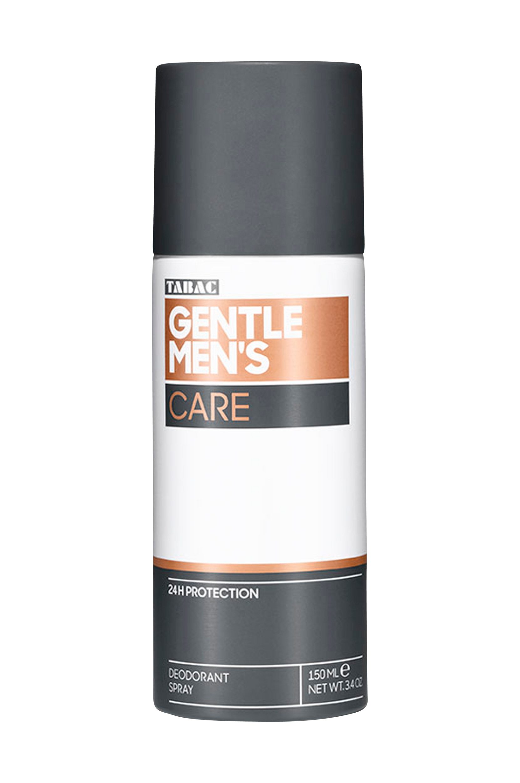 Deodorant Spray 150 ml