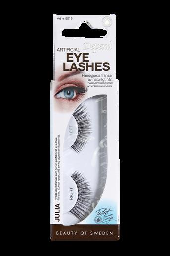 Artificial Eyelashes Julia – volyymiripset