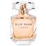 Le Parfum Edp 30 ml