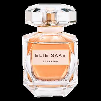 Le Parfum Intense Edp 50 ml