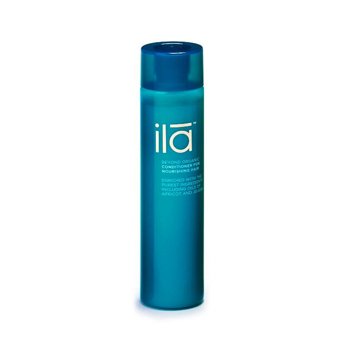 Conditioner 150 ml Nourishing Hair