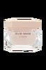 Le Parfum Body Cream 150 ml