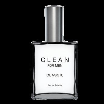 Classic For Men Edt 30 ml